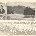 Burg Werfenstein und Insel Wörth 15