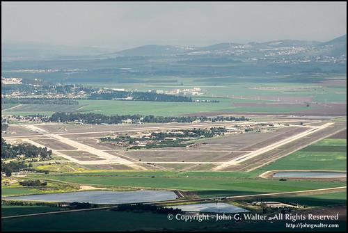 israel il vista haifa haifadistrict