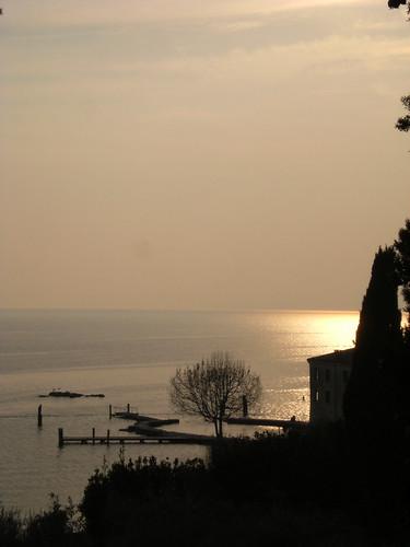 porto di san vigilio 10mar 2011
