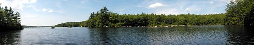 ri panorama usa water unitedstates rhodeisland exeter arcadia allrightsreserved beachpond tippecansetttrail