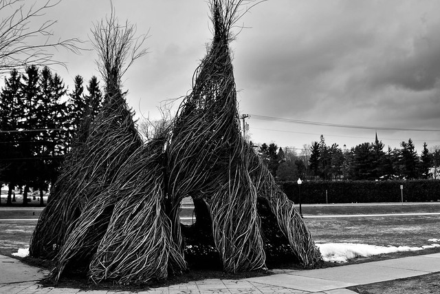 Twisted - Middlebury, VT - 2011, Mar - 01.jpg