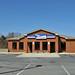 United States Post Office, Amherst, VA 24521
