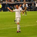 Cristiano Ronaldo: Cristiano Ronaldo