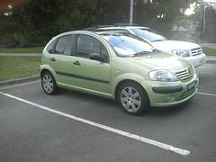 first generation chevrolet aveo(0.0), sedan(0.0), automobile(1.0), supermini(1.0), vehicle(1.0), city car(1.0), compact car(1.0), land vehicle(1.0), citroã«n c3(1.0),
