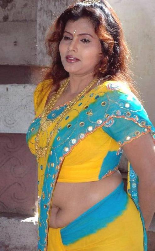 wives-sex-malayalambusty