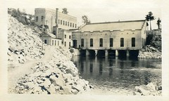 [IDAHO-G-0009] Post Falls Power Plant (Middle Channel)