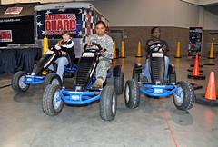kart racing(0.0), motorcycle(0.0), all-terrain vehicle(0.0), automobile(1.0), go-kart(1.0), racing(1.0), vehicle(1.0), race(1.0), motorsport(1.0),