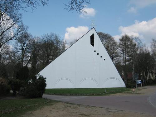 15.04.11 Hohenlockstedt