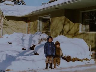 1977-12 Home 0273