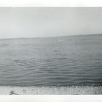 [IDAHO-O-0006] Lake Lowell