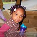 Small photo of Tia