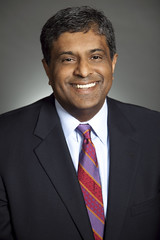 Photo of Varghese, Philip L.