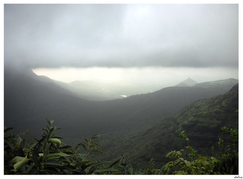 Find Hotels in matheran