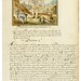 020-Manly Palmer Hall collection of alchemical manuscripts Volume box 27