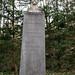 Monument en l'honneur de Galliéni - D228, Nanteuil-LÈS-Meaux (77) Seine et Marne - Ile de France // 157.13 - 32  // ©vitruve