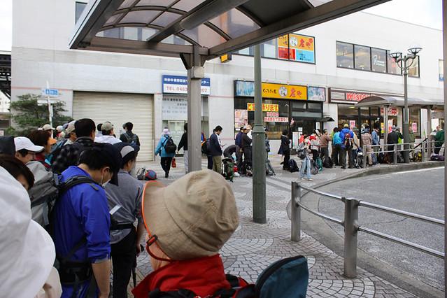 20110429_塔ノ岳(表尾根)_0003