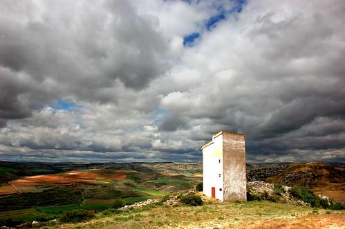 Alpeñes (Teruel)