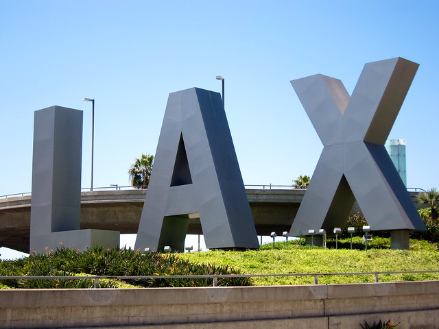 10 Must-Know Facts About the Shooting at LAX