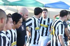 6-30-2011 Soccer