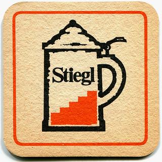 Stiegl-Bier (2)