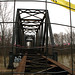 03-29-11: Nickel Plate Trail Extension