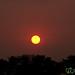 Bangladeshi Sunset