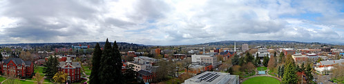 from building oregon hospital university downtown view state top pano capital panoramic salem willamette d40 edmundgarman