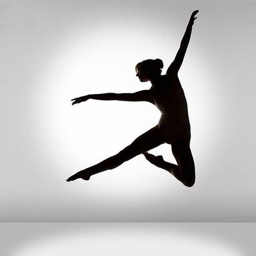 Dance (2)