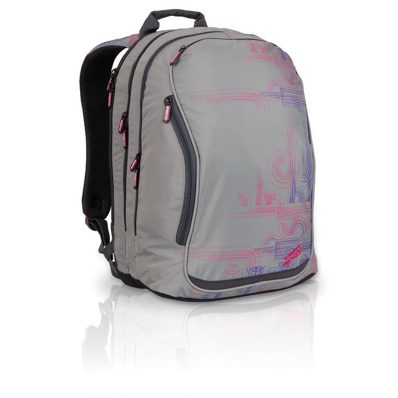 f211a2fa73 Školní a studentský batoh HIT 150 A Student Backpack
