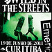 EM-WIS-Poster-Curitibax1000