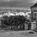 Modica Alta by terry.pridemore