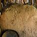 Estufa de leña por xun reborn