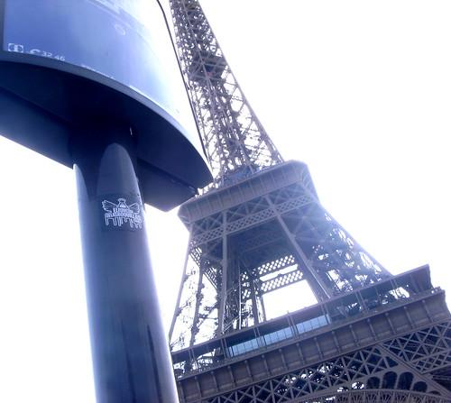 elrincondelasboquillas.com Paris