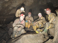 miner(1.0), formation(1.0), cave(1.0), caving(1.0),
