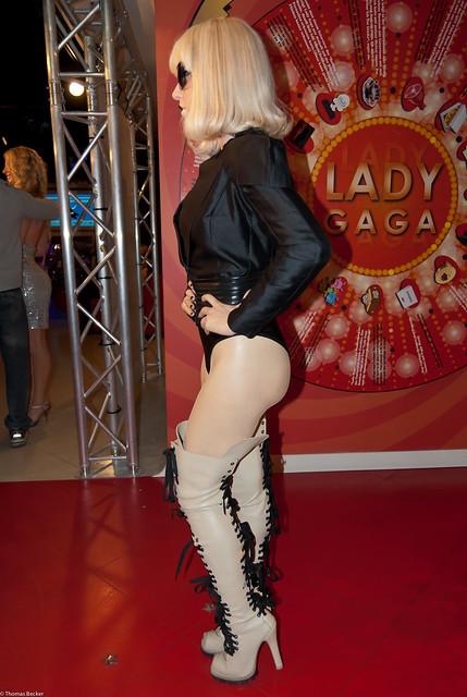 Lady Gaga (62262)