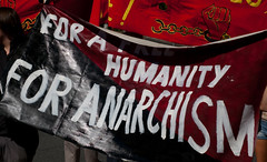 IMGP6524_anarchism