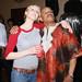 Marsha's 70's Party, Sat 23 April 2011 (309) by smata2