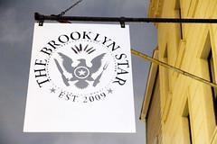 The Brooklyn Star