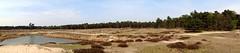 Heidestein panorama 1