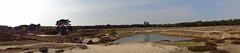 Heidestein panorama 3