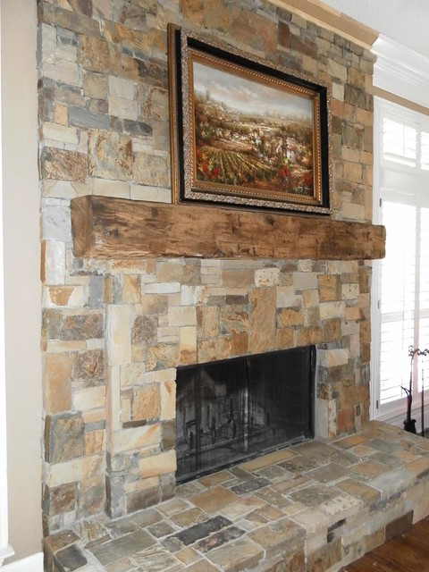indoor stone fireplace dallas flickr photo sharing