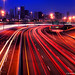 Delve into Denver by TIA International Photography