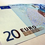 Euro To Surge