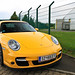 Porsche 911 Turbo by Michael | Photography