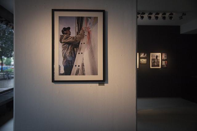 Titi Freak Westberlin Gallery Berlin Flickr Photo