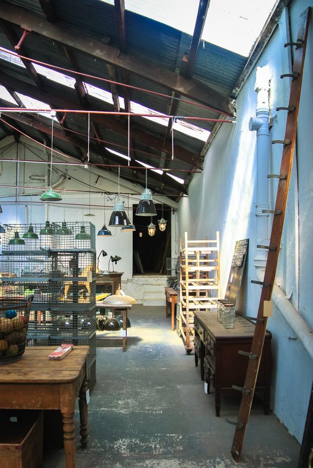 Interior_Design_in_Auckland_11