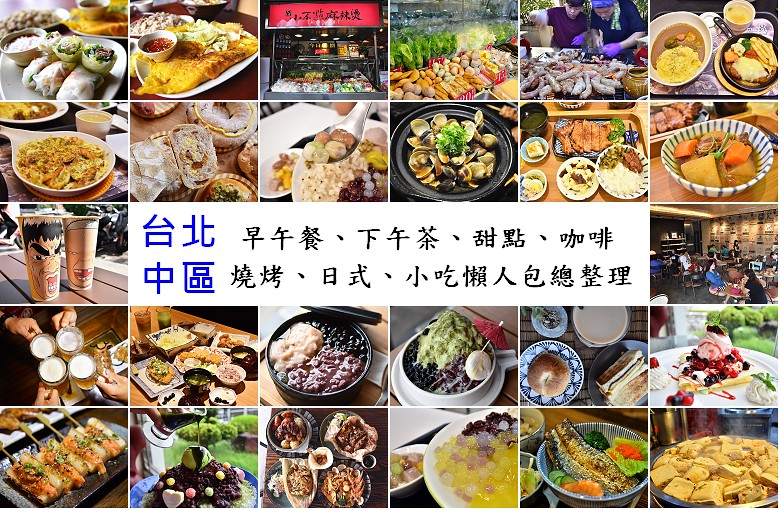 台中北區懶人包首圖