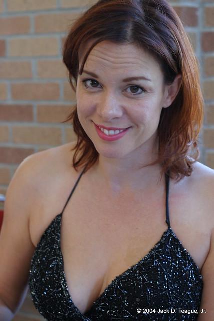Pussy Jennifer Mudge nude (92 foto) Erotica, iCloud, butt
