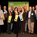 2011 Oregon/SW Washington BetterBricks Award Winners & Finalists