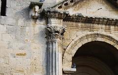 St-Restitut (Drôme) (3)